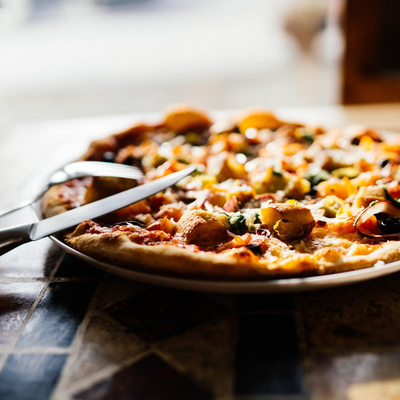 da-mani-klein-Pizza&Salat-20