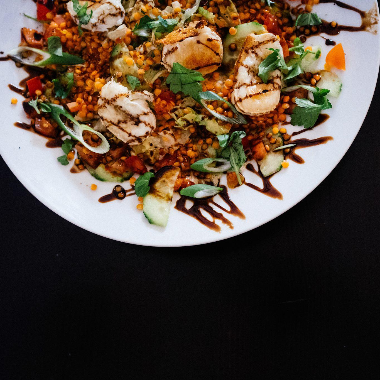da-mani-klein-Pizza&Salat-41